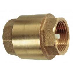 Conmetall Zwischenventil 1 1/4 Mr. Gardener MRG90885