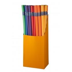 Happy PE Wassernudel sort. 160x7cm sortierte Farben im Display 77805