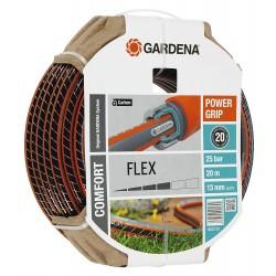 Gardena Comfort FLEX Schlauch (1/2Z.) 9 x 9 1803320