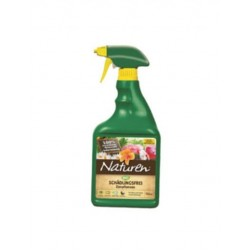 Scotts CELAFLOR Naturen Bio Blattlausfrei 750 ml 3080
