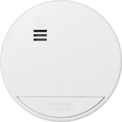 ABUS Rauchwarnmelder RWM50 0058357