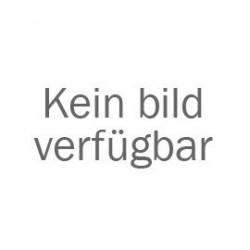 Gardena Pflanz- und...