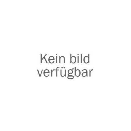GARDENA Verlegerohr 10 m 02718-20