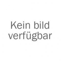 Windhager Klemmhaken, 6...