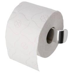 Haceka ALINE Papierrollenhalter Keramik,weiss 1194609