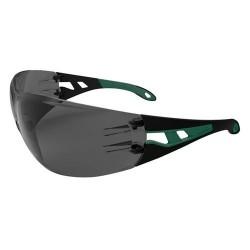 METABO Arbeitsschutzbrille Promo Sonnernschutz 623752000
