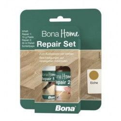 Bona Parkett u. Co Repair...