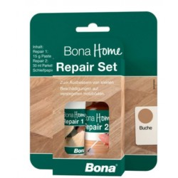 Bona Parkett u. Co Repair Buche KI90006