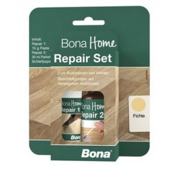 Bona Parkett u. Co Repair Esche/Fi KI90008