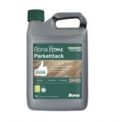Bona Bona Parkettlack Supreme 1,0L matt WT231313015