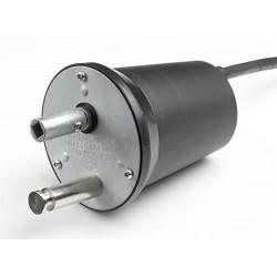 Mr. Gardener Grillmotor 230 V 130 111