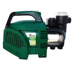 Eigenmarke Mr. Gardener Gartenpumpe GP 4000 VFI 5062