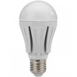 Siegfried M-Light Classic 12W E27 1055lm 2900K 01-9181
