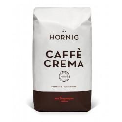 HORNIG Kaffee Espresso Creme 500g-Boh Bohne 139