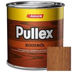 Adler-Werk Pullex-Bodenöl...
