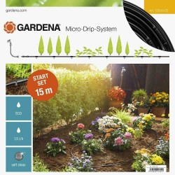 Gardena Start Set...