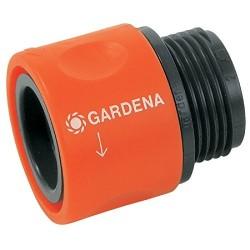 Gardena...