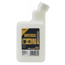Gardena Mix-Flasche 1,0 L...