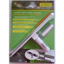 Juwel LED-Dekoleuchte Juwel f. Hochbeet u. Beetbegrenzung 20105