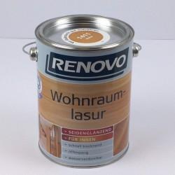 EM EM Wohnrauml. kiefer...