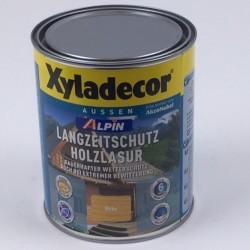 Akzo Xd Alpin Langzeit...
