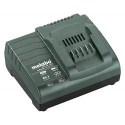METABO Ladegerät ASC 30-36 V EU, 14,4 627044000