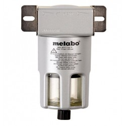 METABO Filter F-180 1/4 80901063818