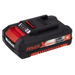 EM Akku Power-X-Change 18V 2,0 Ah 4511395