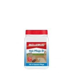 Mellerud Holz Pflege-Öl 750ml farblos 2001002763