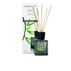 Raumduft Essentials 200ml black bamboo IFC0114