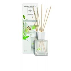 Raumduft Essentials 200ml white lily IFC0116