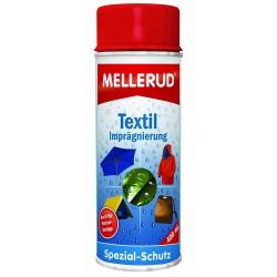 Mellerud Textil-Impraegnierung 400 ml 2001005009