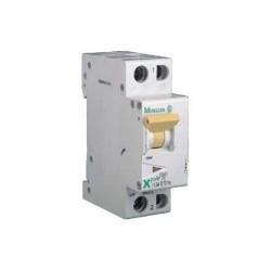 Eigenmarke Leitungsschutzschalter F&G 1- Pol.+N 13 Amp./B 45mm 1230778