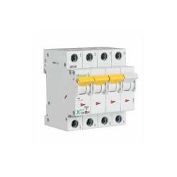 Eigenmarke Eaton LSS 20A/3-pol+N/C-45mm 1231480