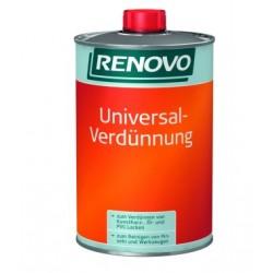 Eigenmarke EM Universalverdünnung 1L 288900010000