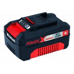 EM Akku-Power X Change 18V, 3.0Ah 4511341