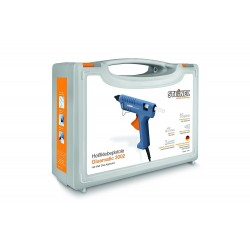 Steinel Heißklebepistoleset Gluematic 3002 inkl. 500 g Sticks 333393