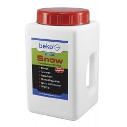 BK Absorber TecLine Snow 600 g Schuette 291 1 600