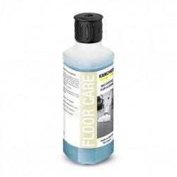 Kärcher Reinigungsmittel Universal für alle Böden 6.295-944