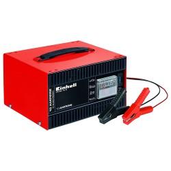 EM Batterieladegerät CC-BC 10 E 1050821