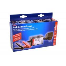 Kern Profi-Batterie-Trainer 77946