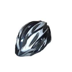 Kern Helm Inmold Black 86178