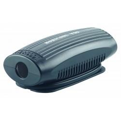 Dometic Mobitr AC/DC Netzgl.Ri 230/12V 12 V Geraet a. 230V-Netz Betr. 9102800004