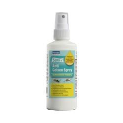 Kwizda Surr_R Anti Gelse Spray 100 ml A032019