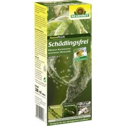Neem Plus Schaedlingfrei 200ml 618532