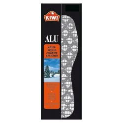 Willax Alu-Therm-Einlage original 42/43 370-0-500-42/3