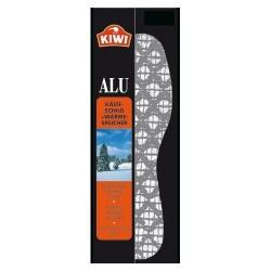Willax Alu-Therm-Einlage original 46/47 370-0-500-46/7