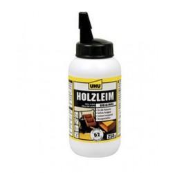 Uhu UHU Holzleim Original...