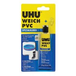 Uhu UHU weich PVC Tube 30g...