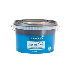 EM RENOVO Lust auf Farbe matt 2,5 L Ozeanreise 5579 268500255579